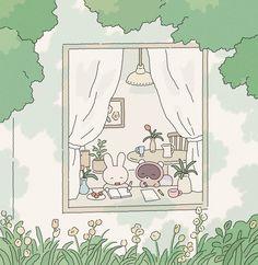 Cocoppa Wallpaper, Cute Desktop Wallpaper, Cute Pastel Wallpaper, Soft Wallpaper, Kawaii Wallpaper, Pattern Wallpaper, Wallpaper Backgrounds, Wallpapers Wallpapers, Cute Cartoon Wallpapers
