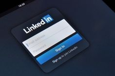 LinkedIn offers great business potential, but very few people actually utilize the network to maximum effect. Here are some tips on how to make the most of LinkedIn. Inbound Marketing, Content Marketing, Social Media Marketing, Online Marketing, Digital Marketing, Marketing Guru, Mobile Marketing, Business Marketing, Linkedin Job
