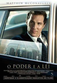 Google Image Result for http://www.omelete.com.br/imagens/cinema/artigos2/poder_e_a_lei/poster.jpg