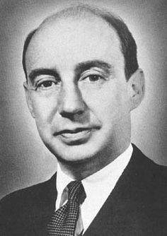 """D. Leigh Henson, """"Illinois Governor Adlai E. Stevenson's 1950 Crackdown on Gambling"""""""
