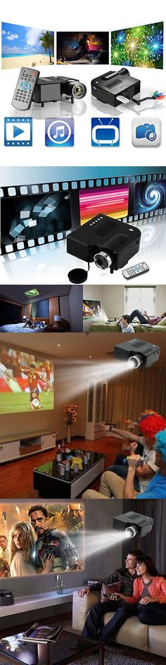Home Theater Projectors Projector Ogima Home Cinema Theater