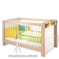 Kinderzimmer Sigikid breit