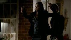 Kathrine Pierce, Vampire Diaries The Originals, Nina Dobrev, Pretty Little Liars, Greys Anatomy, Favorite Tv Shows, Homecoming, Vampire Dairies, Outfits