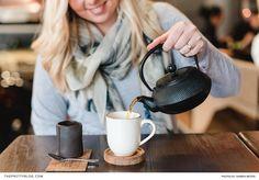 Dapper Coffee: All-Day Breakfast & Vintage Cars V60 Coffee, Hanging Out, Dapper, Vintage Cars, Coffee Maker, Street, Breakfast, Pretty, Photography