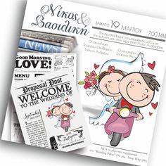 Vespa, Welcome, Wedding, Wasp, Valentines Day Weddings, Hornet, Vespas, Weddings, Marriage
