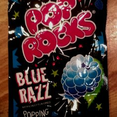 pop rocks urban legend