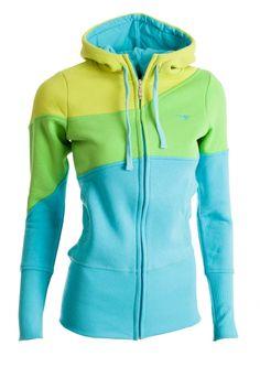 25e49db6585b 14 Best Ladies´ Sweatshirts images