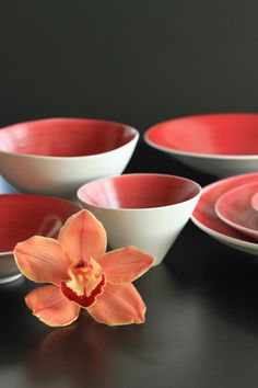 Japanese modern Arita china by Arita Porcelain Lab