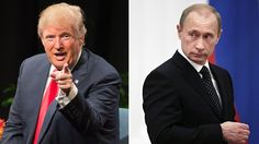 Russian hackers breached accounts of GOP individuals and organizations prior to the election -- including GOP House members, thought leaders and non-profits tied to the Republican party -- a former senior law enforcement official with direct knowledge of the investigation told CNN Monday.