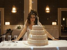 Riverbank Cinema Presents: Wild Tales Monday June - Movies To Watch, Good Movies, Short Film Competition, Birdman, Tales Of The Unexpected, Wedding Scene, Dream Wedding, Film 2017, Movies