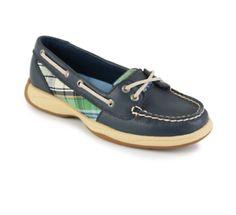 ... for the Beach! LAGUNA   Off Broadway Shoes broadway shoe, beach