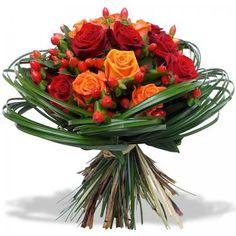 """Résultat de recherche d'images pour """"bouquet de saint valentin"""""""