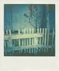 Untitled #2 Polaroids, In This Moment, Photography, Painting, Art, Art Background, Photograph, Fotografie, Painting Art