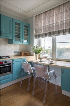 home repairs,home maintenance,home remodeling,home renovation Home Renovation, Home Remodeling, Kitchen Remodeling, Interior Design Boards, Furniture Design, Furniture Ideas, Kitchen Interior, Kitchen Decor, Kitchen Ideas