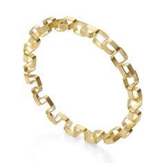 Designer Jewelry - Stuart Moore