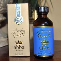 Anoint OilKings Garment In Gift Box2oz >>> Read more info by clicking the link on the image. #naturalbeautyproduct