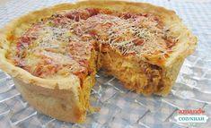 pizza-de-chicago