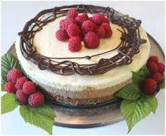 Kuvahaun tulos haulle kakku