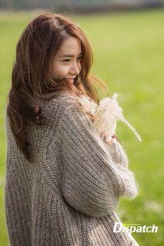 151229 innisfree SNSD Yoona