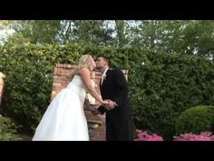 Abacus Wedding Video Highlight