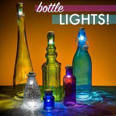 Cork Shaped Rechargeable USB Bottle Light,LED Turn Bottle in Night LAMP Cork Plug,Rechargeable Wine Bottle LED Atmosphere Light
