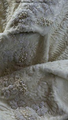 """Верхняя одежда ручной работы. Ярмарка Мастеров - ручная работа куртка свакара """"РЕНЕССАНС"""". Handmade."""