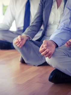An eight-week mindfulness-based meditation program led to improved quality of life and psychological well-being in patients with amyotrophic lateral sclerosis (ALS), according to new research. In a randomized, open-label, and controlled clinical trial that included 100 patients, participants who underwent meditation training scored higher on a questionnaire specifically developed to assess quality of life in people with ALS, according to researchers. They also reported lower levels of…