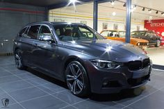 #BMW #F31 #340i #Touring #Facelift #xDrive #MPackage #Sexy #Badass #Provocative #Eyes #Family #Live #Life #Love #Travel #Follow #Your #Heart #BMWLife