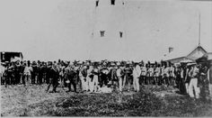 Opening of the Bluff Lighthouse, Durban, Natal, January Military History, Family History, Genealogy, South Africa, Blog Search, Bright, Lighthouses, January, Christmas