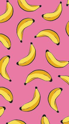 """Use for """"going bananas"""" cards Aesthetic Iphone Wallpaper, Aesthetic Wallpape. Use for """"going banan Homescreen Wallpaper, Iphone Background Wallpaper, Aesthetic Iphone Wallpaper, Galaxy Wallpaper, Aesthetic Wallpapers, Kawaii Wallpaper, Pastel Wallpaper, Disney Wallpaper, Cool Wallpaper"""