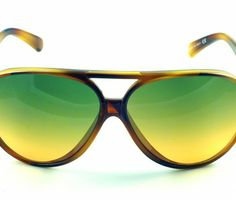 eb10bb1e85 39 Best Maui Jim Sunglasses images