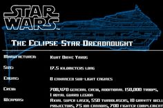 Post with 216 votes and 50019 views. Shared by fireryone. Star Wars Design, Lego Spaceship, Star Wars Quotes, Take Me Up, Star Destroyer, Take Better Photos, Star Citizen, Lego Star Wars, Viral Videos