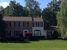 Best Owens Corning Driftwood Shingle Roofs Pinterest 400 x 300