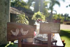 casamento-criativo-com-decoracao-rustica-blog-berries-and-love-12