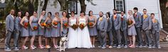 Brides Makeup | LOVE WINS