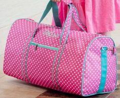 30e0975dcba9 25 best Monogrammed Bags for Kids images on Pinterest