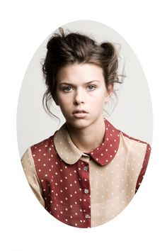 #9.-cameo.  jean skirt #2dayslook #jean style #jeanfashionskirt  www.2dayslook.com