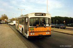 1976' Volvo B59-55 Caetano | Lisbon | Kim L | Flickr Volvo, Busses, Old School, Portugal, Europe, Vintage, Lisbon, Transportation, Pictures