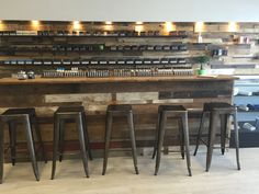 Chicago Vape Shop located in Logan Square