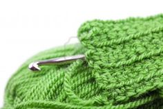 Crocheting Benefits : 1000+ images about Crochet for Health on Pinterest Benefits of ...