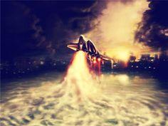http://all-images.net/fond-ecran-hd-wallpaper-598/