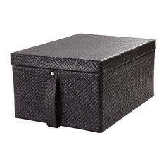BLADIS ふた付きボックス
