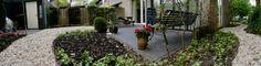 In Gouda mochten we weer een leuke tuin aanleggen. De tuinontwerper heeft het plan bedacht en wij voerden het werk uit. Aan de hand van het tuinontwerp hebben we de offerte gemaakt. Dat betekent, aan de bak!  https://schoffelstudent.nl/tuinaanleg  Algemene informatie: https://schoffelstudent.nl