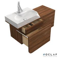 Noclaf UN0104