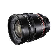 Klasse an der NX1  Elektronik & Foto, Kamera & Foto, Objektive, Kamera-Objektive, Objektive für Spiegelreflexkameras Nikon, Distancia Focal, Canon Ef, Camera Lens, Binoculars, Sony, Products, Goal, Aperture