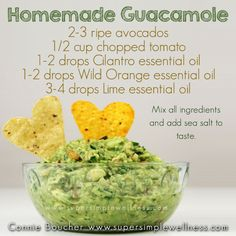 Learn about doTERRA lime essential oil uses with DIY and food recipes. I explain all about doTERRA lime and all the ways you can and how to use it. Cooking With Essential Oils, Essential Oil Uses, Wild Orange Essential Oil, Diffuser Recipes, Guacamole Recipe, Doterra Essential Oils, Essentials, Website, Cooking Pasta