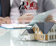 Are you looking for purchasing properties in Delhi NCR? If yes then here is the best real estate portal in India for you. Prop Realtors provides you the best option as per your choice, we give you the best value in less amount, feel free to contact us. More Info: https://goo.gl/qnxGow
