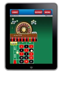The best in mobile roulette offers and promotions only at Strictly Roulette!