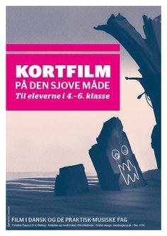 MaxiFilm – materiale | filmportalfyn.dk