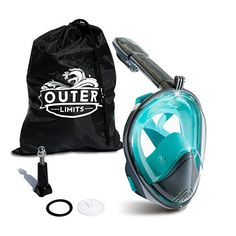 Outer Limits NEW Full Face Snorkel Mask -GoPro Compatible... https://www.amazon.com/dp/B06XHSJ9CR/ref=cm_sw_r_pi_dp_x_xsfmzbBN61116